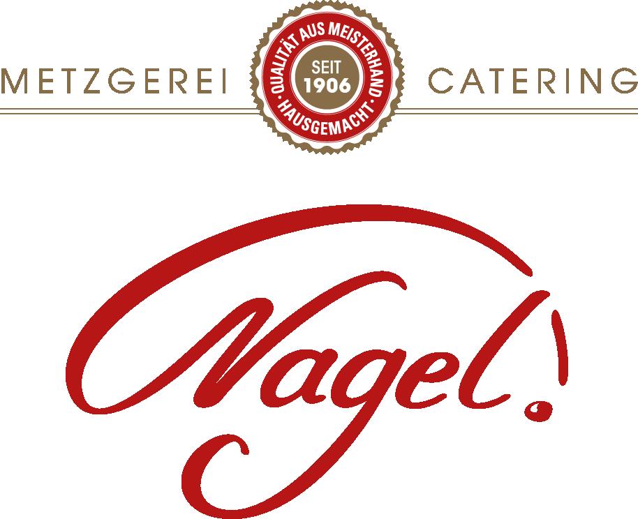 Bestellformular - Metzgerei Nagel - Ihre Metzgerei in Ulm / Amstetten